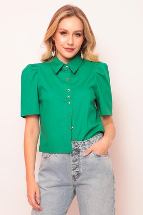 CAMISA-CROPPED-TRICO